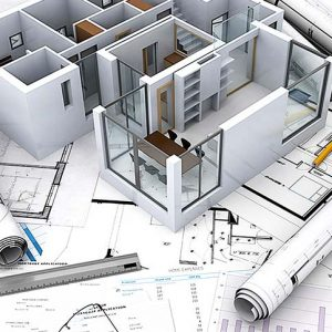 Shop Drawing Services