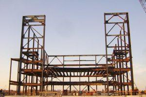 No-Hassle Methods Of Commercial Contractor Versus Residential Contractor