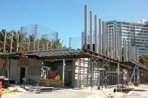 An Introduction To Practical Systems For General Contractor